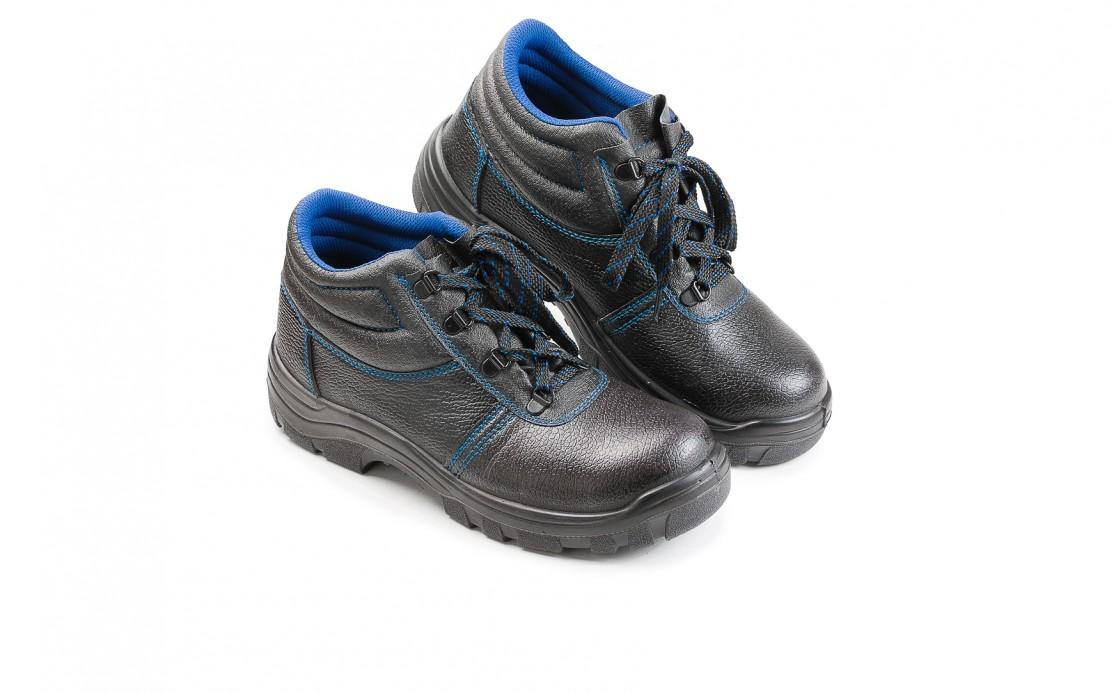 Новое поступление рабочей обуви по очень приятным ценам!