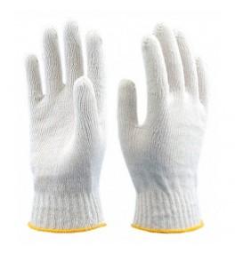 Перчатки х/б 4 нити Лайт