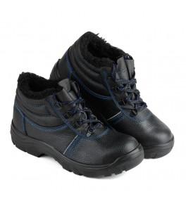 Ботинки Рабочие 13М