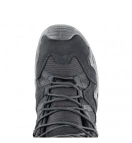 Треккинговые ботинки ELKLAND 182