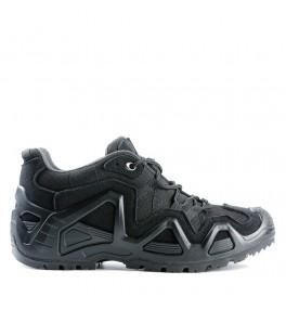 Треккинговые ботинки ELKLAND 170
