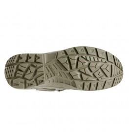 Треккинговые ботинки ELKLAND 167